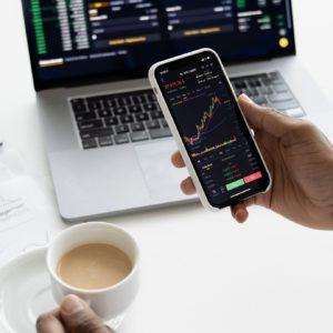 Veja como fica o mercado diante da avalanche de IPOs