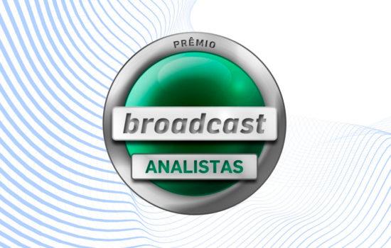 Guide Investimentos e Renato Hallgren, do BB-BI, vencem Prêmio Analistas