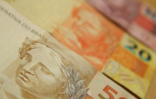 O sistema financeiro brasileiro passou pela prova de fogo