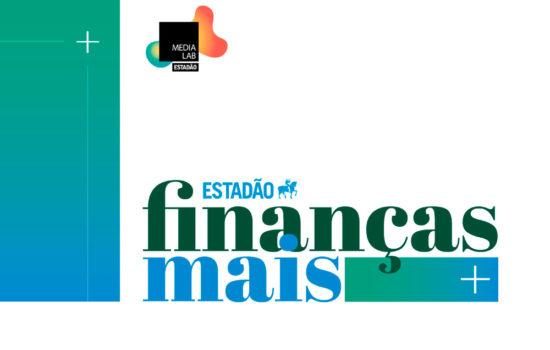Prêmio reconhece maturidade do sistema financeiro