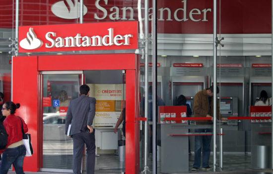 Santander Brasil Asset vence Prêmio Projeções de 2019
