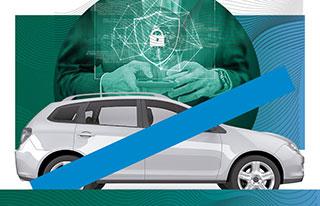 Flexibilidade de seguros para automóveis aquece o setor