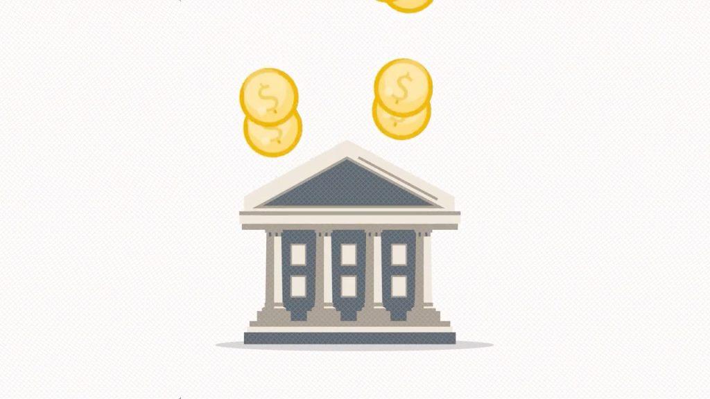 O maior ranking das instituições financeiras do Brasil