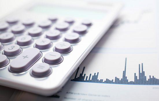 Altos e baixos devem continuar no mercado financeiro