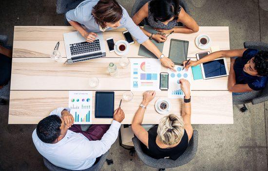 COE permite diversificação em uma única aplicação