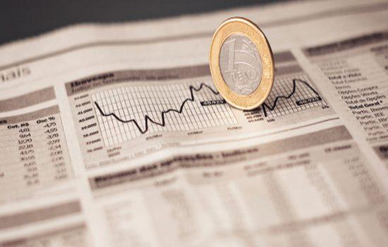 Confiável, Tesouro Direto rende mais que a poupança