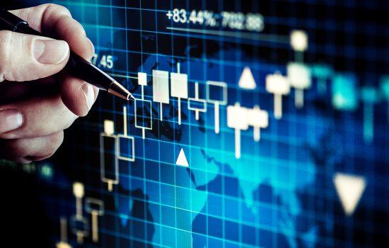 Investimento em ações rende mais do que em renda fixa