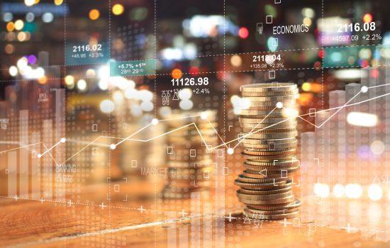 Brasileiro precisa arriscar mais para não perder em seus investimentos