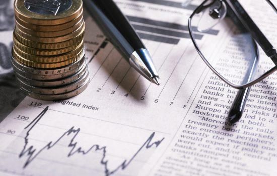 COE, previdência privada e Tesouro Direto: conheça os investimentos