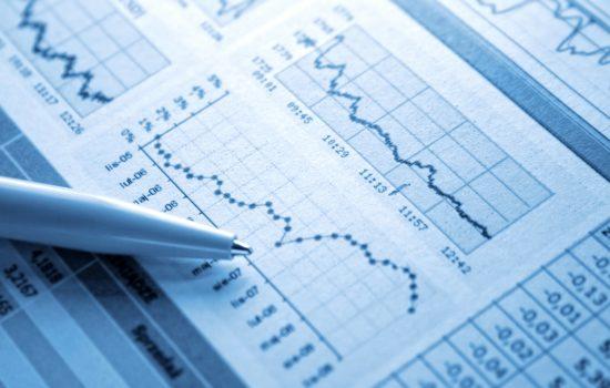 Educação financeira é essencial para uso consciente do crédito