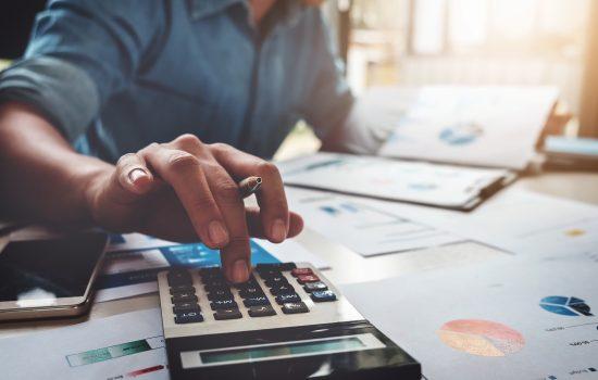 COE combina papéis e busca melhor retorno para os seus investidores