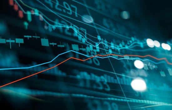 Expectativa de avanço na economia cresce neste segundo semestre