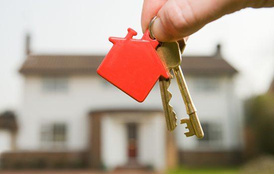Aplicação em fundos imobiliários minimiza riscos do mercado
