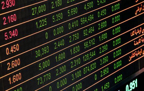 Qual o melhor caminho para os investidores na pandemia?
