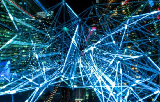 Instituições financeiras têm a tecnologia como aliada