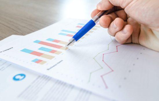 ETF: como funciona e quais são os riscos
