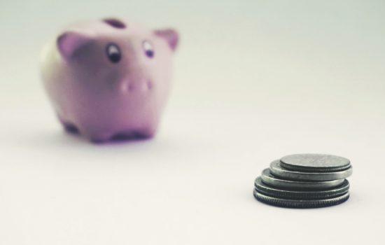 Conheça detalhes sobre os fundos de pensão