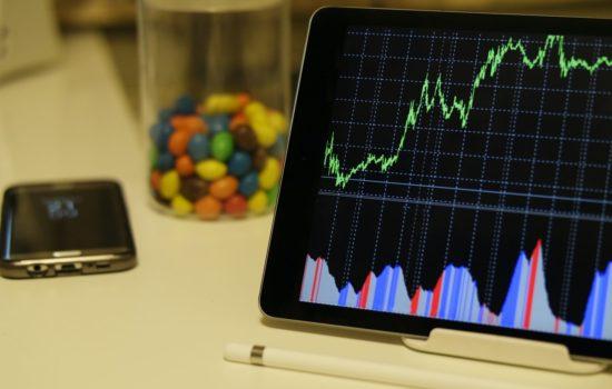 Stock picking: conheça detalhes sobre essa técnica
