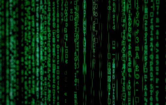 Bancos digitais mobilizam revolução de instituições financeiras