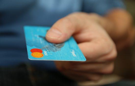 Cashback: conheça os atrativos dessa modalidade