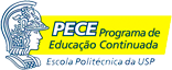 PECE - Programa de Educação Continuada da Poli-USP
