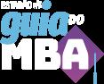 Guia do MBA  2020